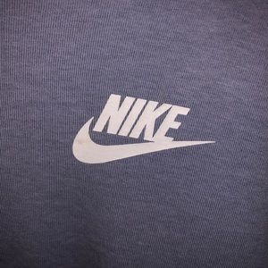 Nike Tops - Limited edition Nike sweatshirt